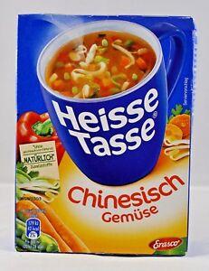 Erasco-Heisse-Tasse-3-Beutel-Chinesische-Gemuese-Suppe