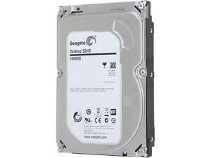 Seagate-Solid-State-Hybrid-Drive-ST1000DX001-1TB-8GB-7200-RPM-64MB-Cache