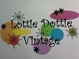 Lottie Dottie Vintage