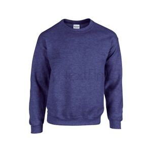 Gildan-Heavy-Blend-Adult-Crew-Neck-Sweatshirt
