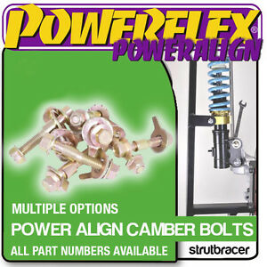 Mitsubishi-Outlander-2003-2013-POWERFLEX-PowerAlign-Camber-Bolt-Kit