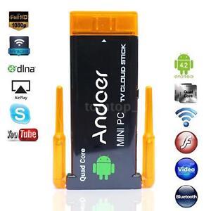 Quad-Core-Android-4-2-Smart-TV-BOX-Mini-PC-1080P-Player-WIFI-Bluetooth-8GB-CX919