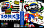 Sonic-1-2-3-3D-UK-PAL-US-Sega-Megadrive-Replacement-Box-Art-Sleeves-Insert-Case