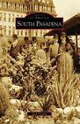 South Pasadena by Rick Thomas (Paperback / softback, 2007)