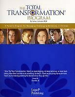 The Total Transformation Program: The Total Transformation Program by James...