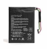 Charger Or Battery For Asus Eee Transformer Tf101 Tr101 Series C21-ep101