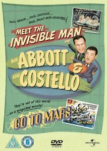 Abbott-And-Costello-Meet-The-Invisible-ManGo-To-Mars-DVD