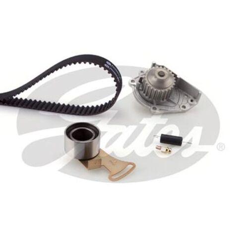 Gates Timing Cam Belt and Water Pump Kit for LOTUS ELISE 1.8 CHOICE2//2