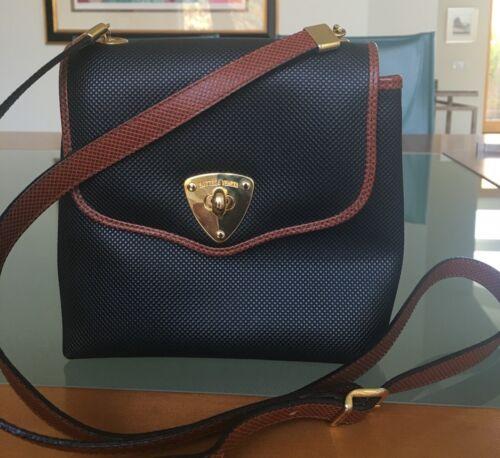 Designer handbag Bottega Veneta