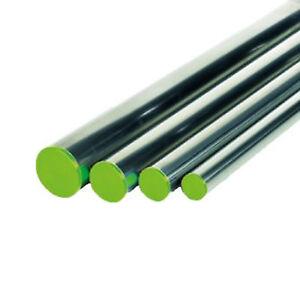 18-m-Buderus-Logafix-Edelstahl-Rohr-22-x-1-2-mm-DVGW-6-m-Stangen-nickelfrei