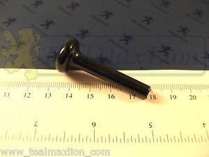 Bouton-condamnation-int-porte-noir-Peugeot-304-USA-504-604-gt-M1978-305-gt-M1983