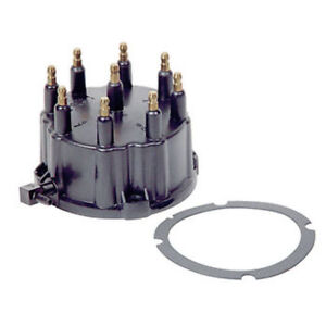 Details about Mercury Mercruiser 805759T1 18-5395 Distributor Cap 805759A5