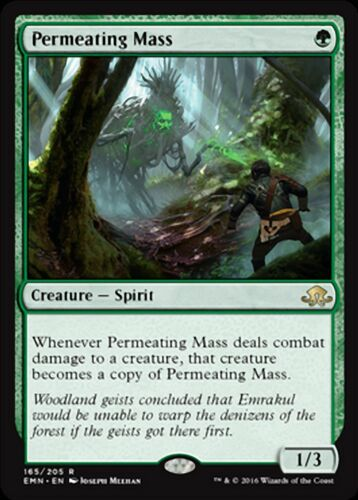MTG Eldritch Moon EMN Choose your Rare Foil M//NM Free Buy 2 or more save 10/%