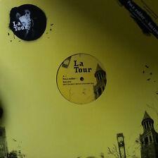 "Pole FOLDER ""hollow"" * Latour 004/Robert Babicz Saturn RINGS & Paul FOLDER Mixes"