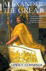 Alexander the Great by Lewis V. Cummings (Paperback, 2004)