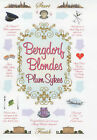 Bergdorf Blondes by Plum Sykes (Hardback, 2004)