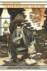 Sherlock Holmes: the Seven-Per-Cent Solution : The Seven-Per-Cent Solution by David Tipton and Scott Tipton (2016, Paperback)