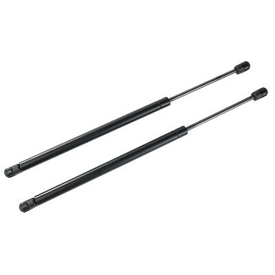 New Rear Hatch Lift Gas Strut Support Replacement Pair For Nissan Xterra 00-04
