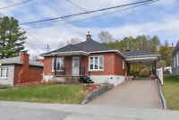 Fleurimont - Bungalow 3 chambres - Superbe aménagement paysager Sherbrooke Québec Preview