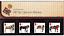 1994-1999-Full-Years-Presentation-Packs thumbnail 36