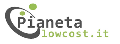 Pianeta LowCost