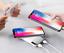 POWERNEWS-900000mAh-Power-Bank-Qi-Wireless-Charging-USB-Portable-Battery-Charger thumbnail 38