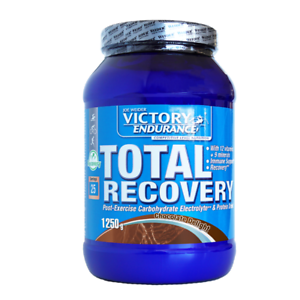 Victory-Endurance-Total-Recovery-recuperador-deportivo-sabor-Chocolate-1250-gr