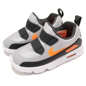 toddler boy nike air max shoes