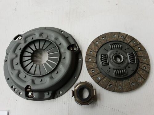 Kupplung Kupplungssatz für Subaru Legacy I,II,BC,BJF,BD,BG
