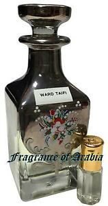 Ward-Taifi-by-Fragrance-of-Arabia-Exclusive-Sweet-Taif-Rosy-Perfume-Oil-12ml
