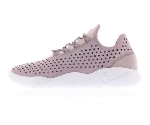 Baskets Fl Hommes 500 896173 rue Nike Plum Fog OzU6F