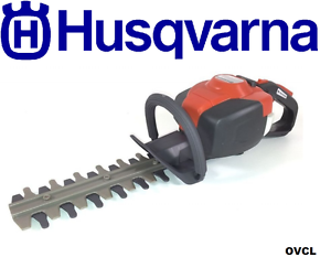 GENUINE-HUSQVARNA-HEDGE-TRIMMER-TOY-CLIPPER-KIDS-TOY-PRESENT-BATTERIES-INC