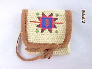 "American Girl Kaya/'s /""Meet/"" Bag Authentic New Accessories"
