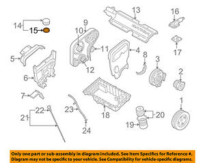 volvo 3 2 engine parts diagram wiring diagrams home  volvo 3 2 engine parts diagram #14