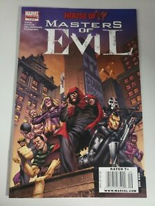 House-of-M-Masters-of-Evil-1-Oct-2009-Marvel-Newsstand-Variant-A2a30
