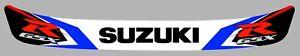 AUTOCOLLANT-BANDE-PARE-SOLEIL-SUZUKI-VISIERE-CASQUE-PILOTE-STICKER-VIS038