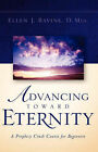 Advancing Toward Eternity by Ellen J Ravine (Paperback / softback, 2003)