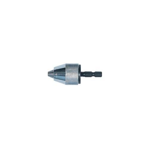 1 x IFM repro Capteur ig513a; IGA 3008-BPKG//3d