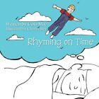 Rhyming on Time 9781456069407 by Cola Mac Paperback