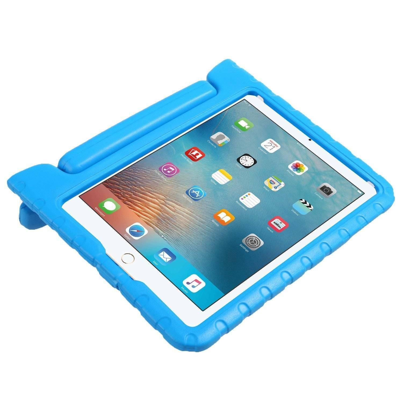 For Apple iPad Pro 6th EVA Cover