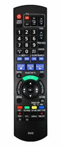 Recambio-del-mercado-de-accesorios-Control-remoto-para-Panasonic-N-2-QAYB-000469-n-2-QAYB-000130