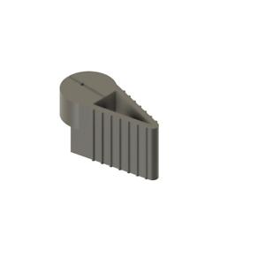 Fix-Nagler Nagelhilfe Nagelhalter Schrank aufbau Rückwand