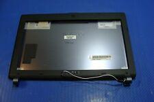 60.WJU02.002 Gateway NV53A Blue LCD Back Cover