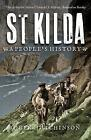 St. Kilda: A People's History by Roger Hutchinson (Paperback, 2015)