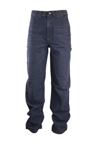 LAPCO FR Modern Carpenter Jeans 100/% Cotton  10oz.
