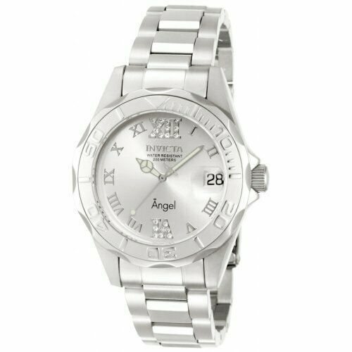 Paco Rabanne Stainless Steel Ladies Watch For Sale Online Ebay