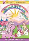 My Little Pony The Complete Series DVD Region 1 US IMPORT NTSC