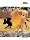 Countries of the World: Spain by Catherine Barker (Hardback, 2010)