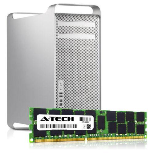 16GB PC3-8500 REGISTERED APPLE Mac Pro MacPro5,1 MC250LL//A MB871LL//A MEMORY RAM