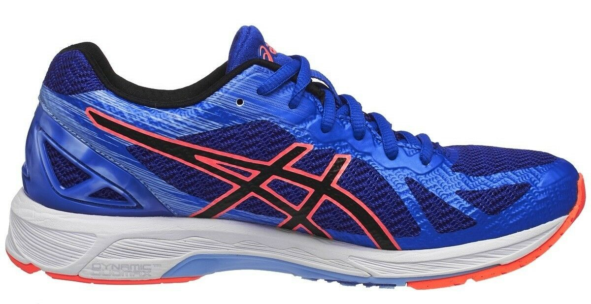 NEW WOMENS ASICS GEL-DS TRAINER SHOES - 7.5/AUTHENTIC - RUNNING Price reduction Cheap women's shoes women's shoes